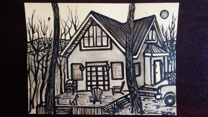 cottage drawing.jpg