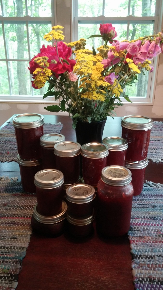 jars of jam.jpg