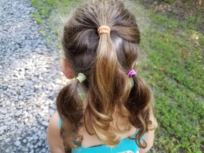 3 ponytails.jpg
