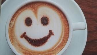 capuccino smile (2).jpg