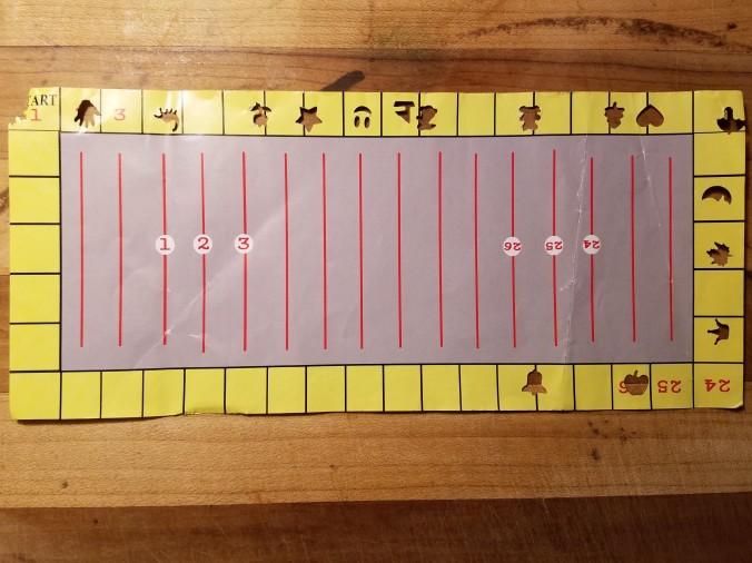 card (2).jpg