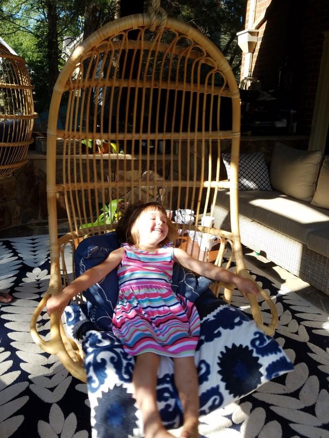 chair swinf Eppie 2 (2).jpg