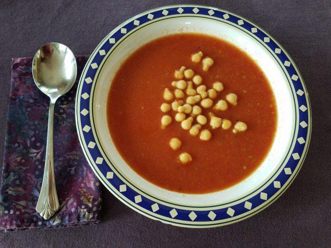 in bowl.jpg