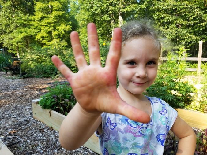 pink hands.jpg