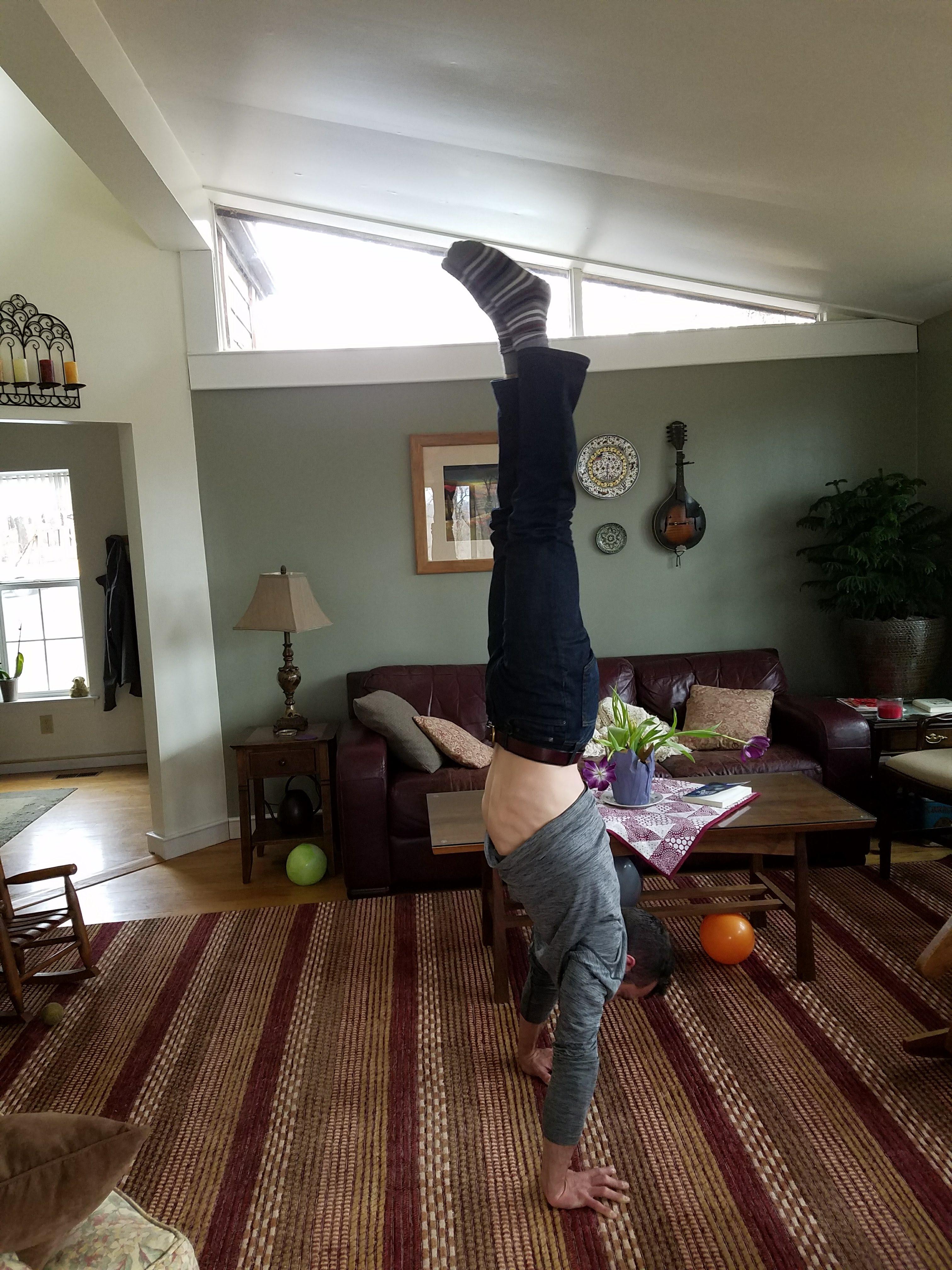 Samuel handstand.jpg