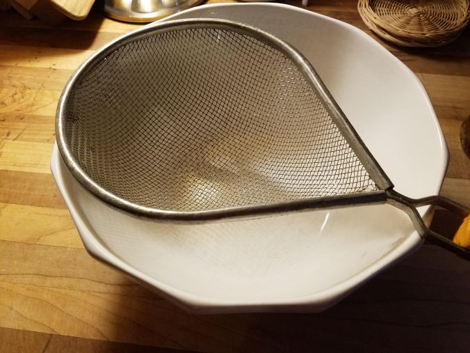 strainer in bowl.jpg