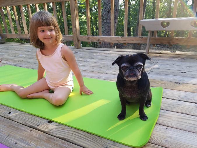 yoga buddies.jpg