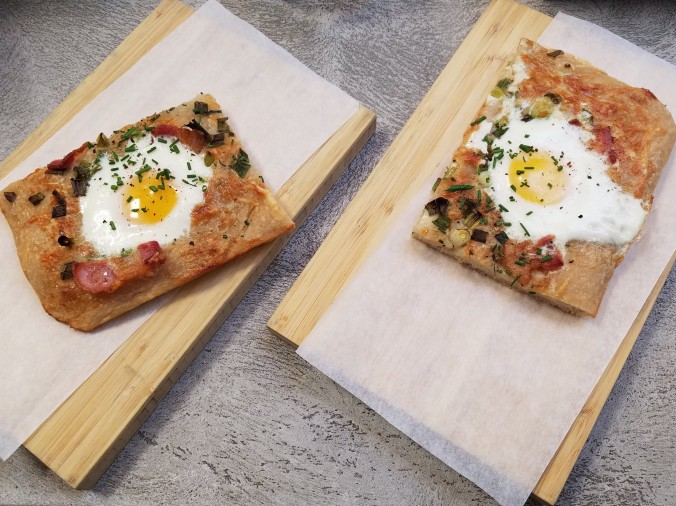breakfast pizza (2)