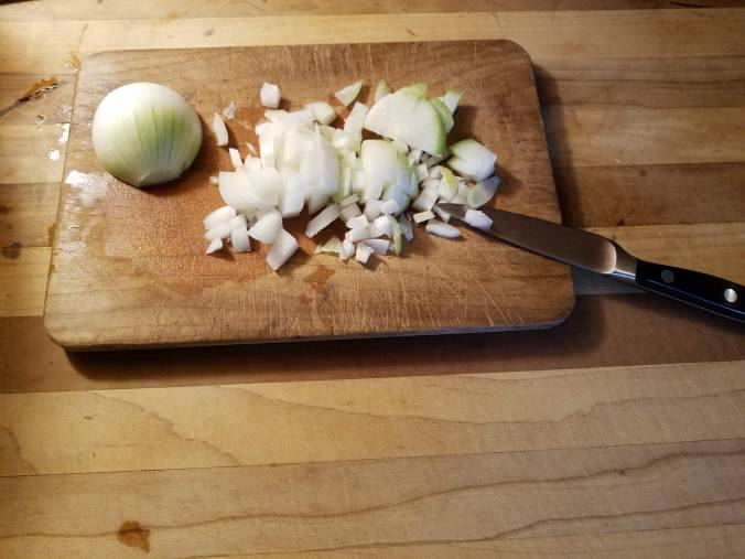 chopped onion.jpg