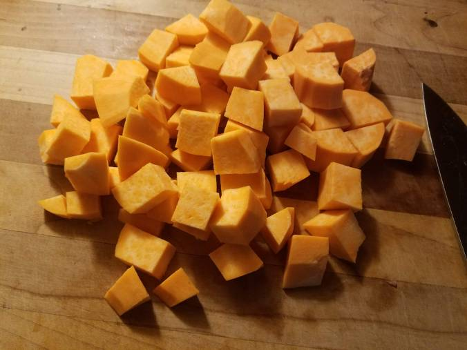 cubed yams2.jpg