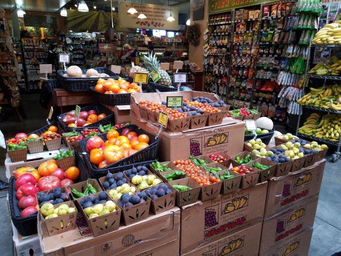 embarcadero fruit1.jpg