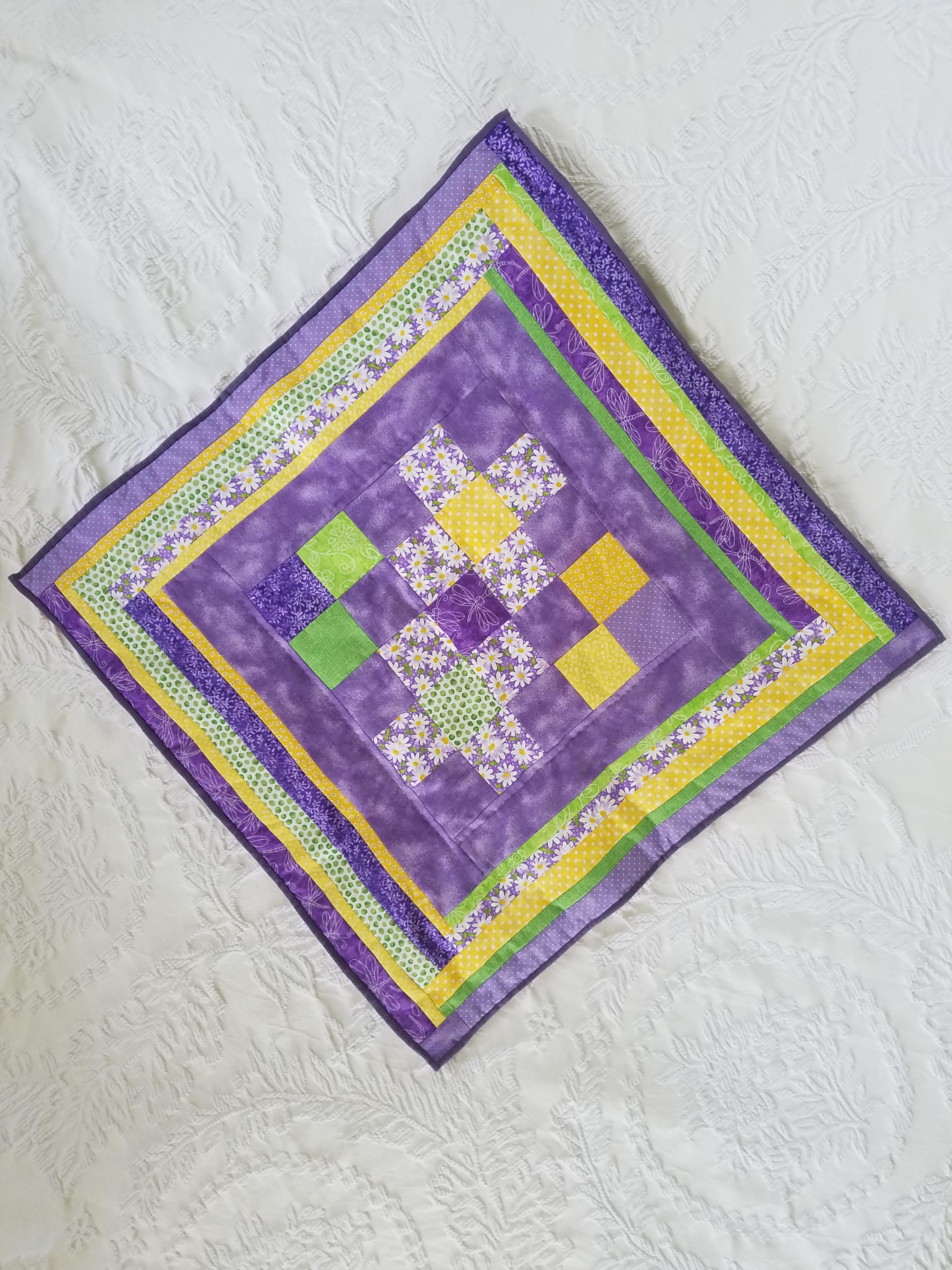 finished Piper quilt.jpg
