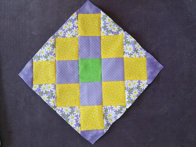 finished square2.jpg