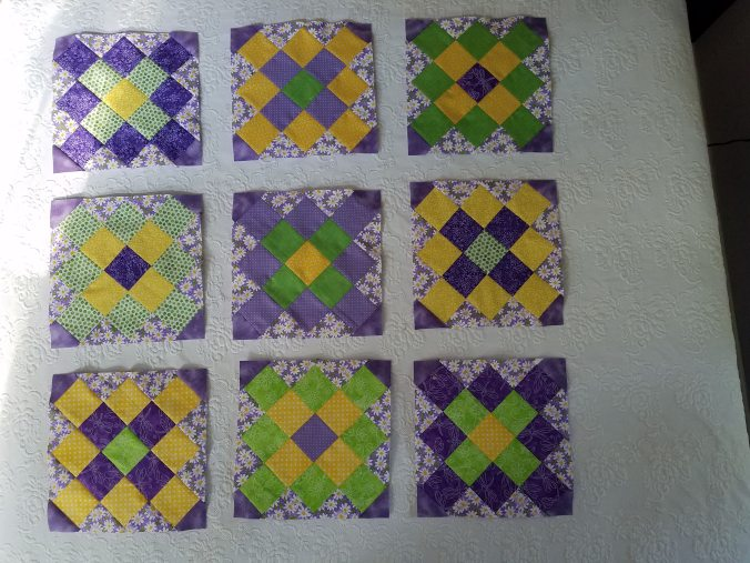 nine finished squares.jpg