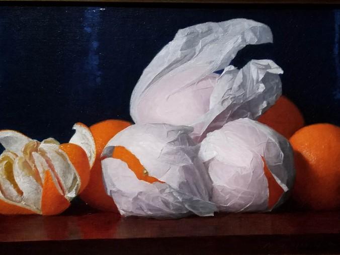 oranges (3).jpg