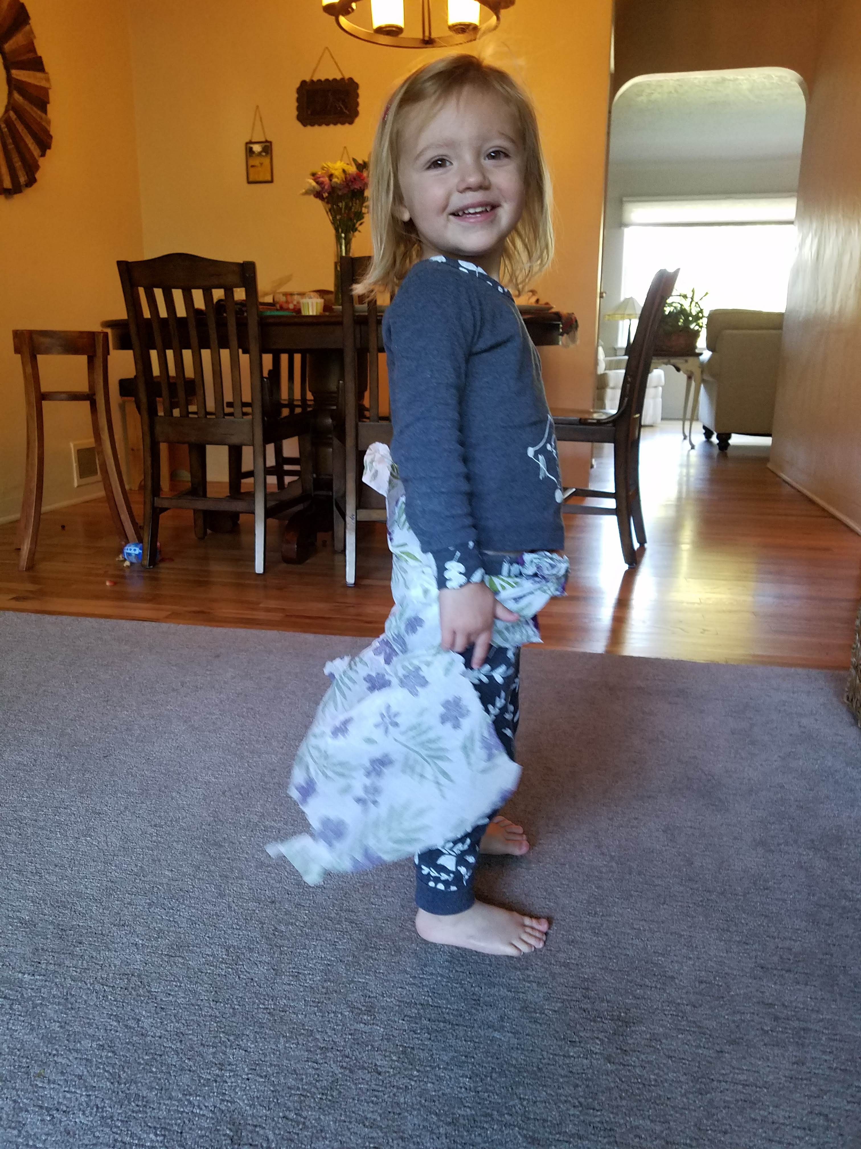 paper skirt.jpg
