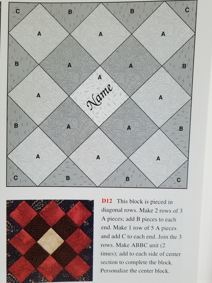 pattern2 (2).jpg