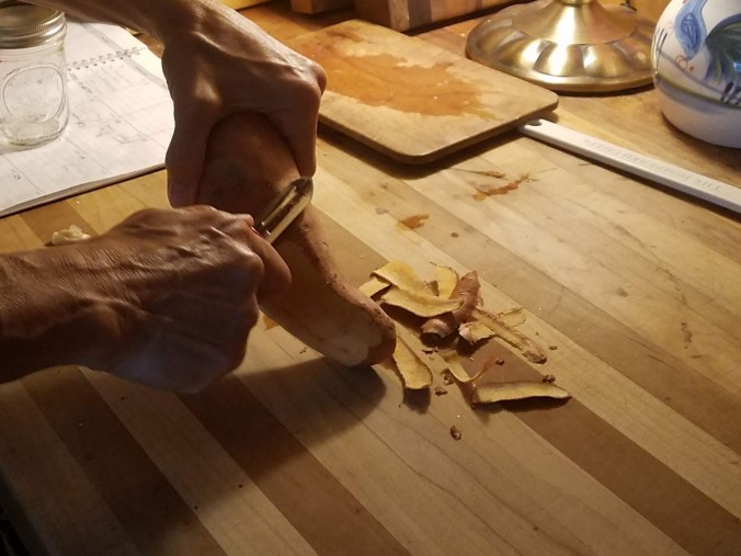 peeling yam2 (2).jpg