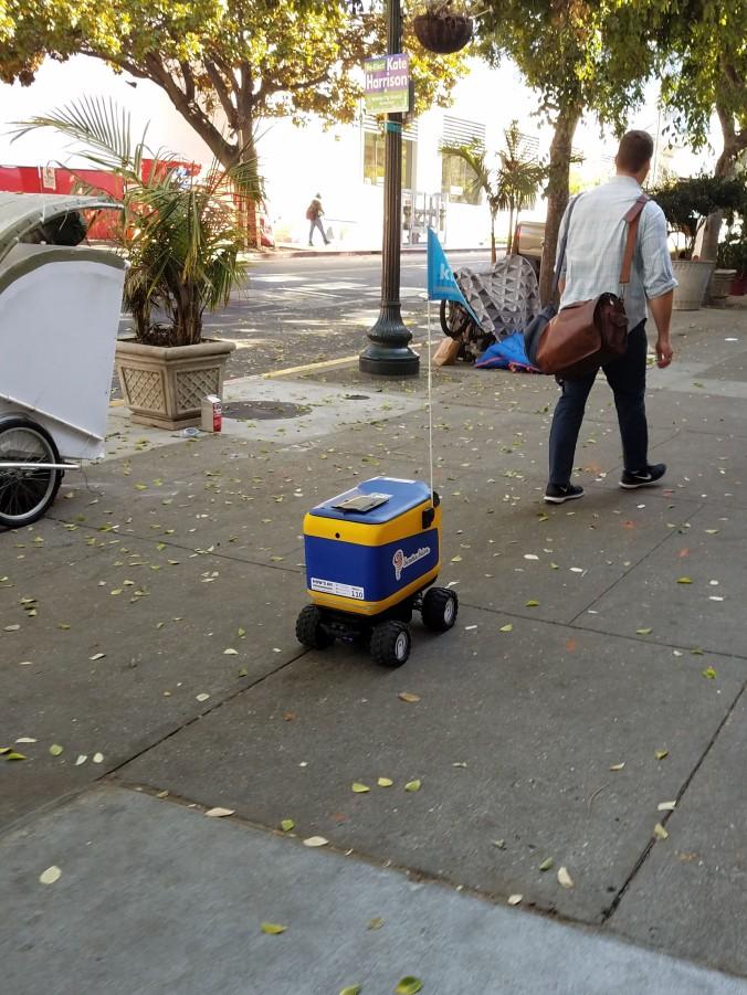 robot2 (2)