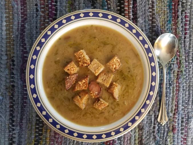 soup in bowl.jpg