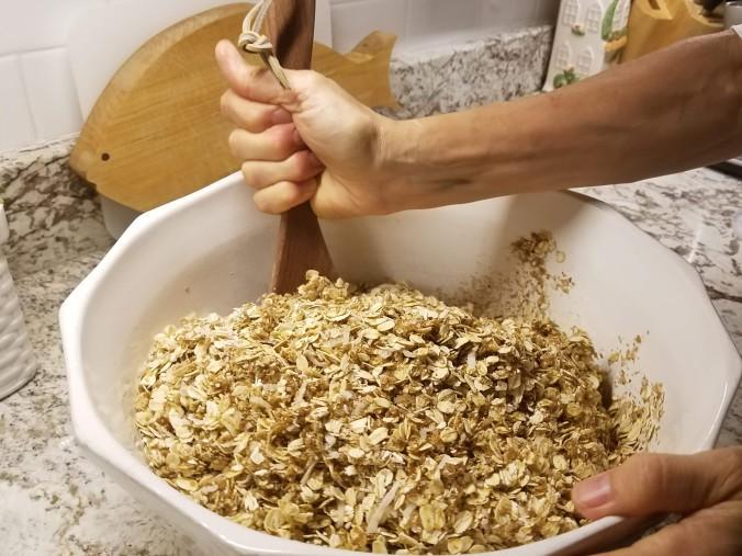 stirring (2).jpg