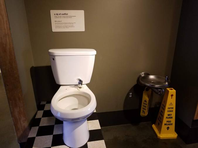 toilet drinking fountain.jpg