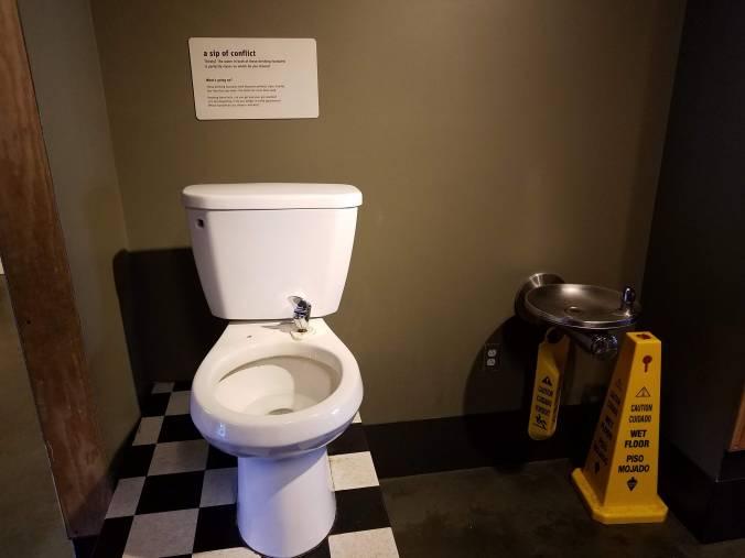 toilet drinking fountain.jpg