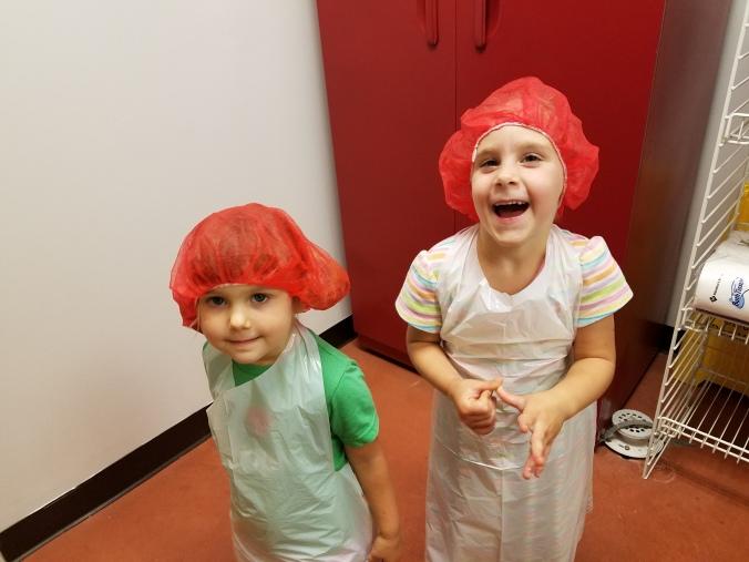 tomato-heads.jpg