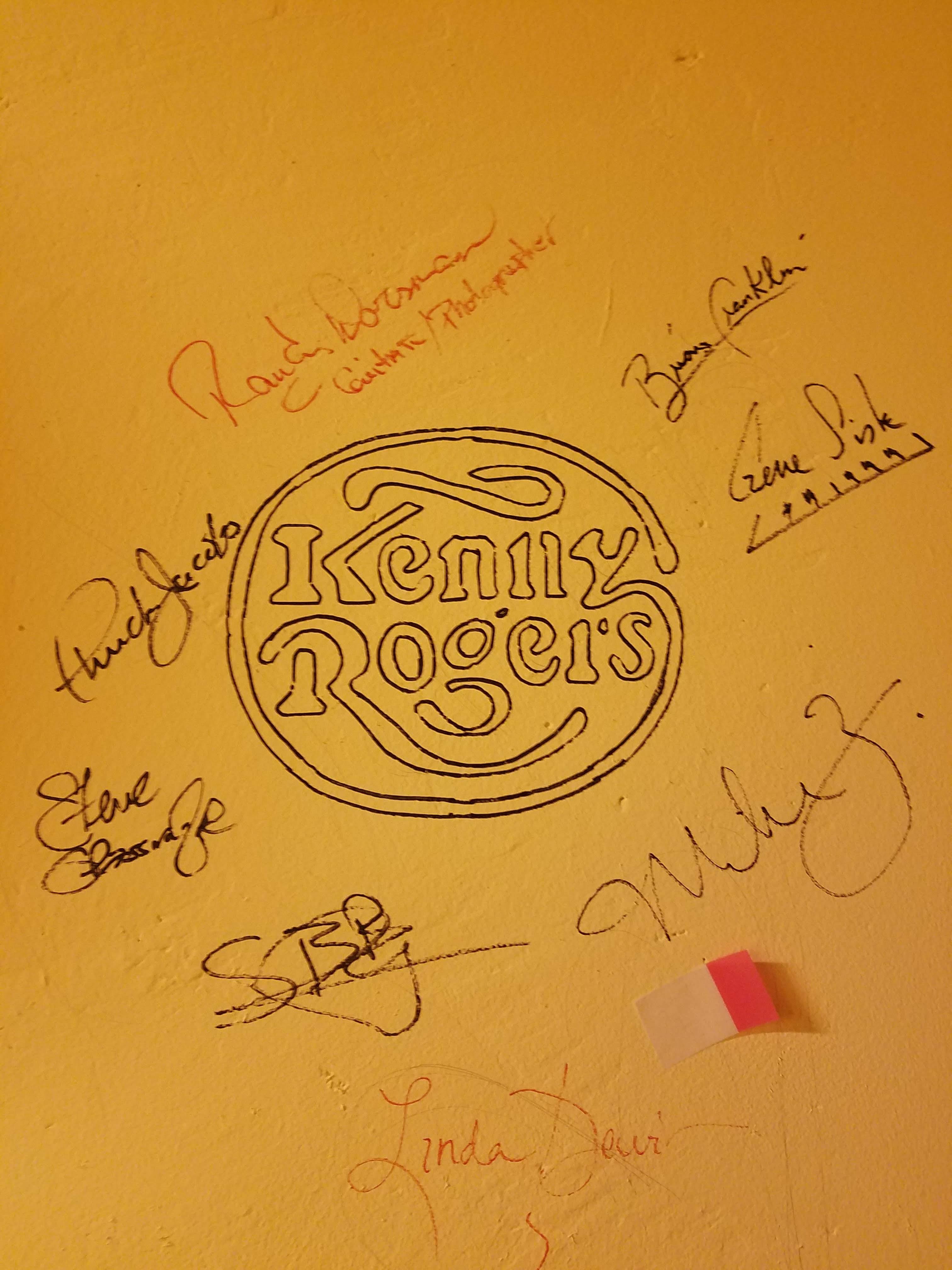 Kenny Rogers.jpg