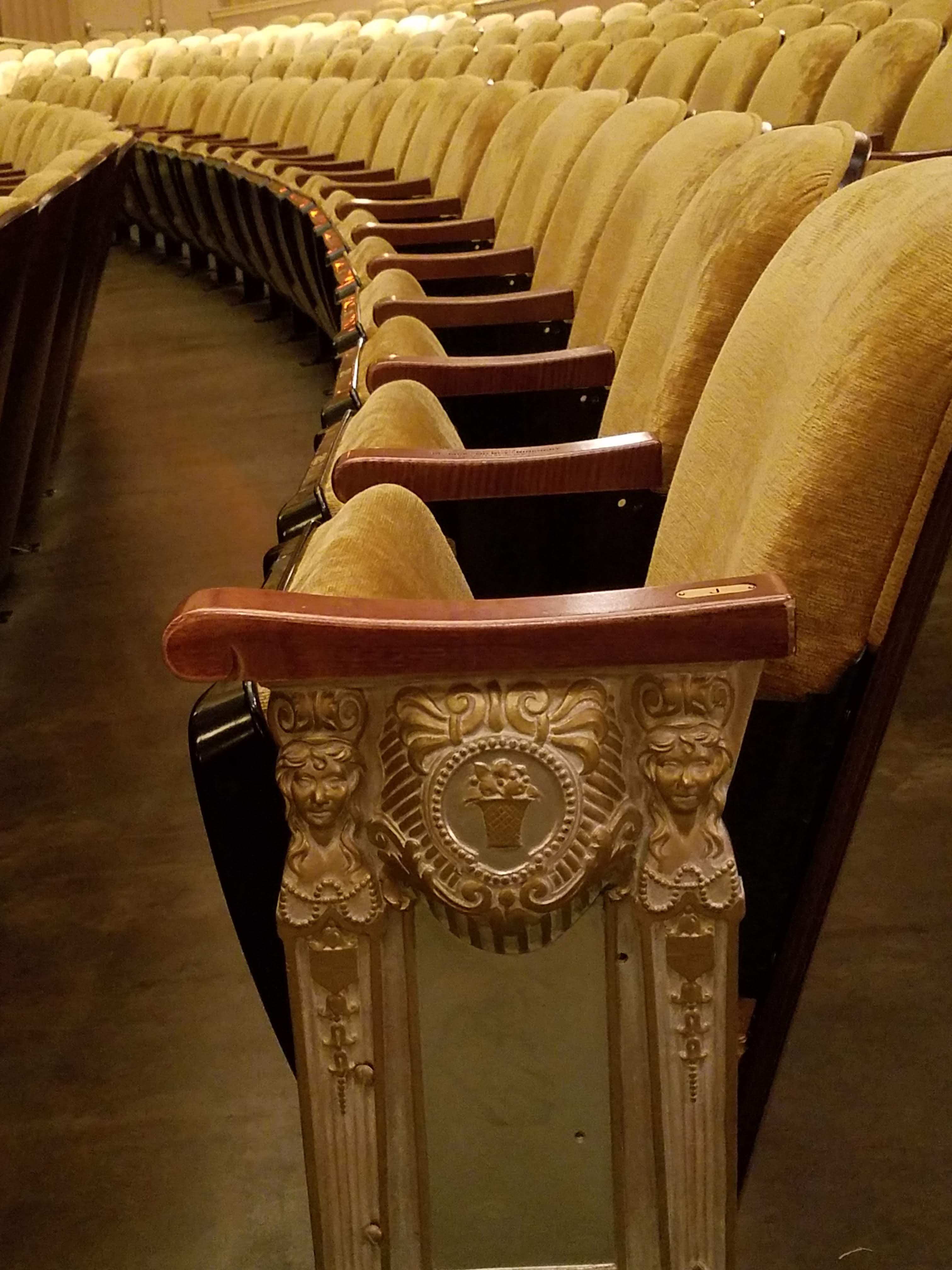 original seat caps.jpg