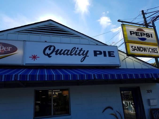 Quality Pie.jpg