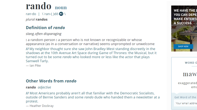 Screenshot (39) rando.png