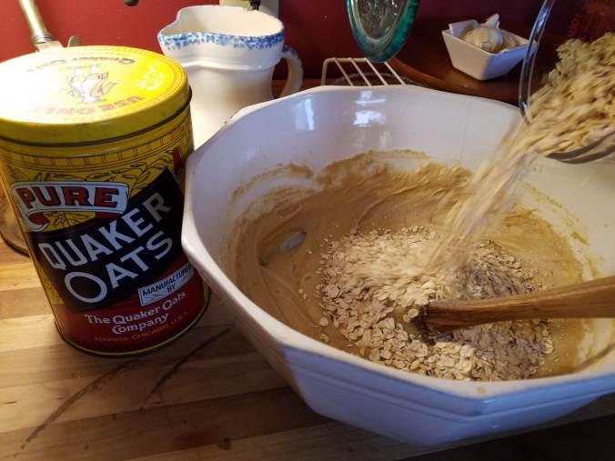 dumping oats.jpg