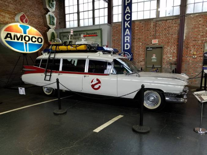 ghostbusters ambulance.jpg