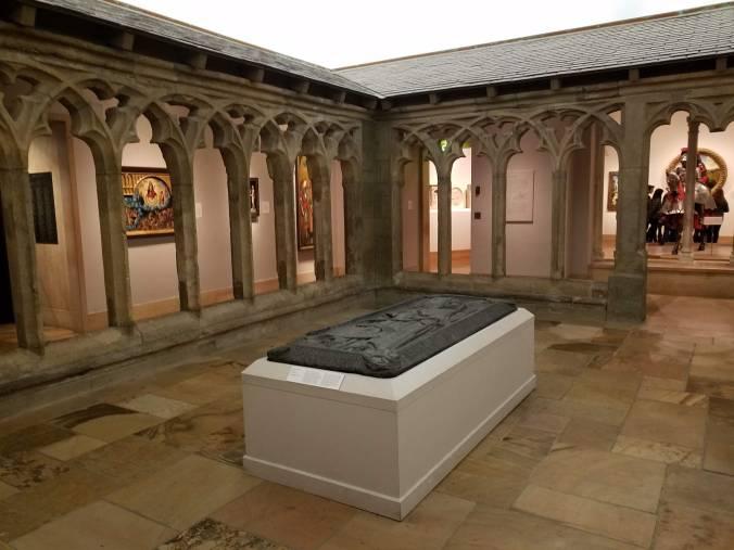 medieval cloister.jpg