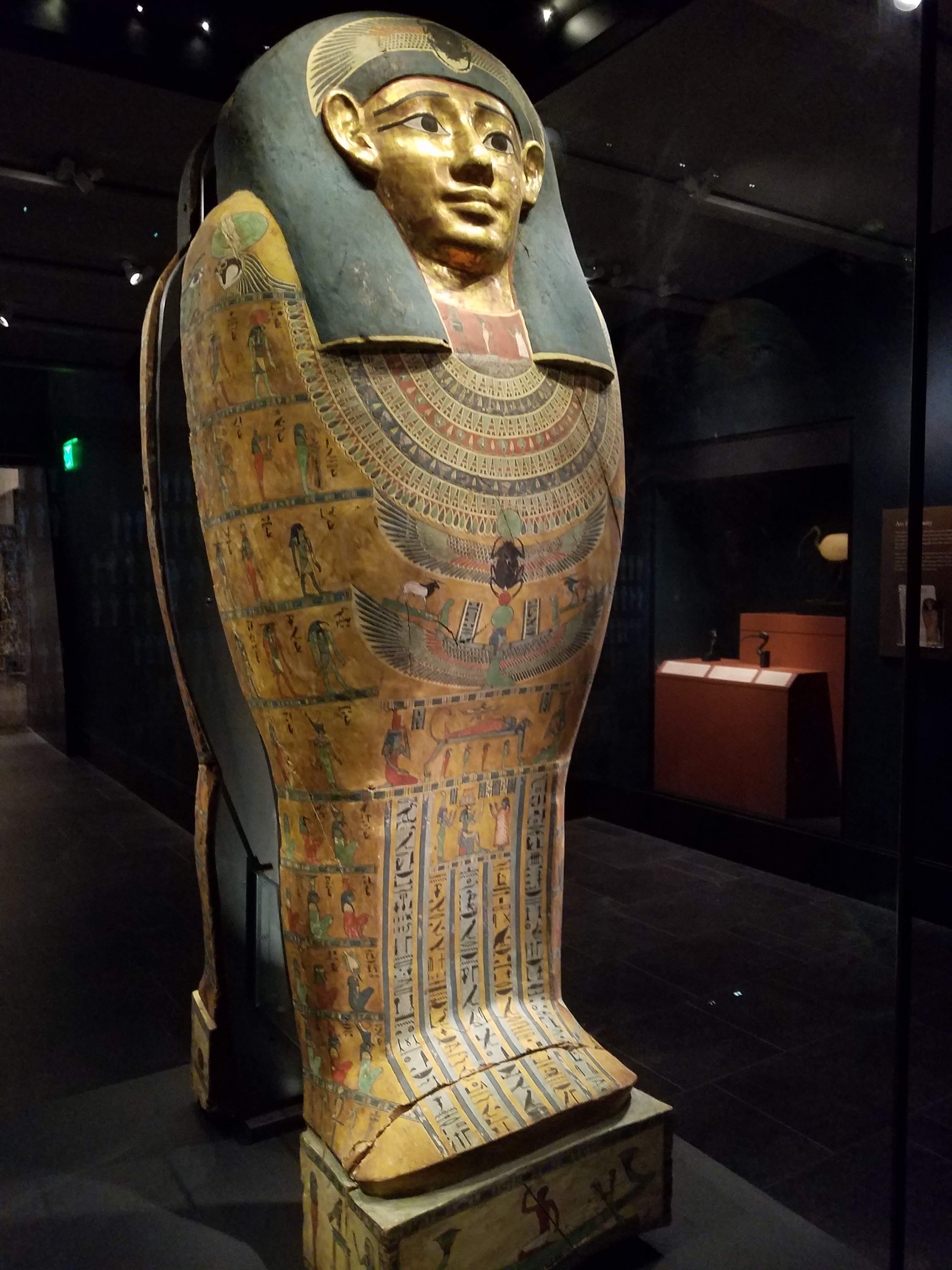mummy mask front.jpg