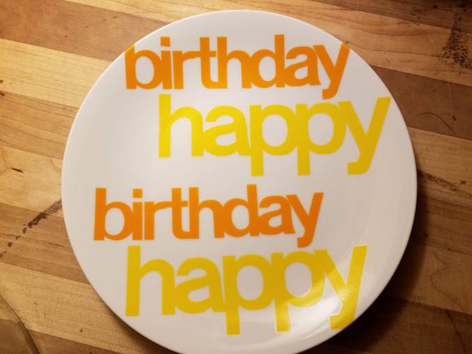 my birthday plate.jpg
