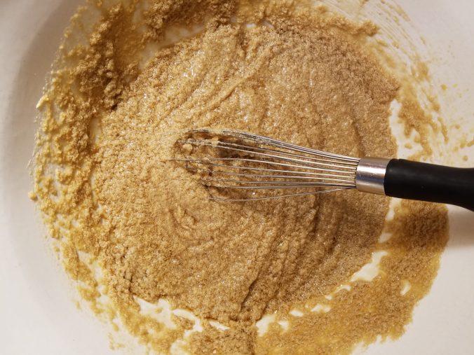 pre flour.jpg