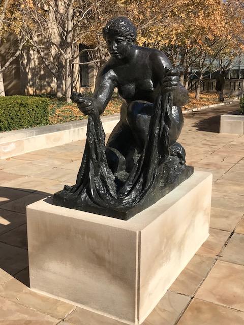 Renoir sculpture.jpg