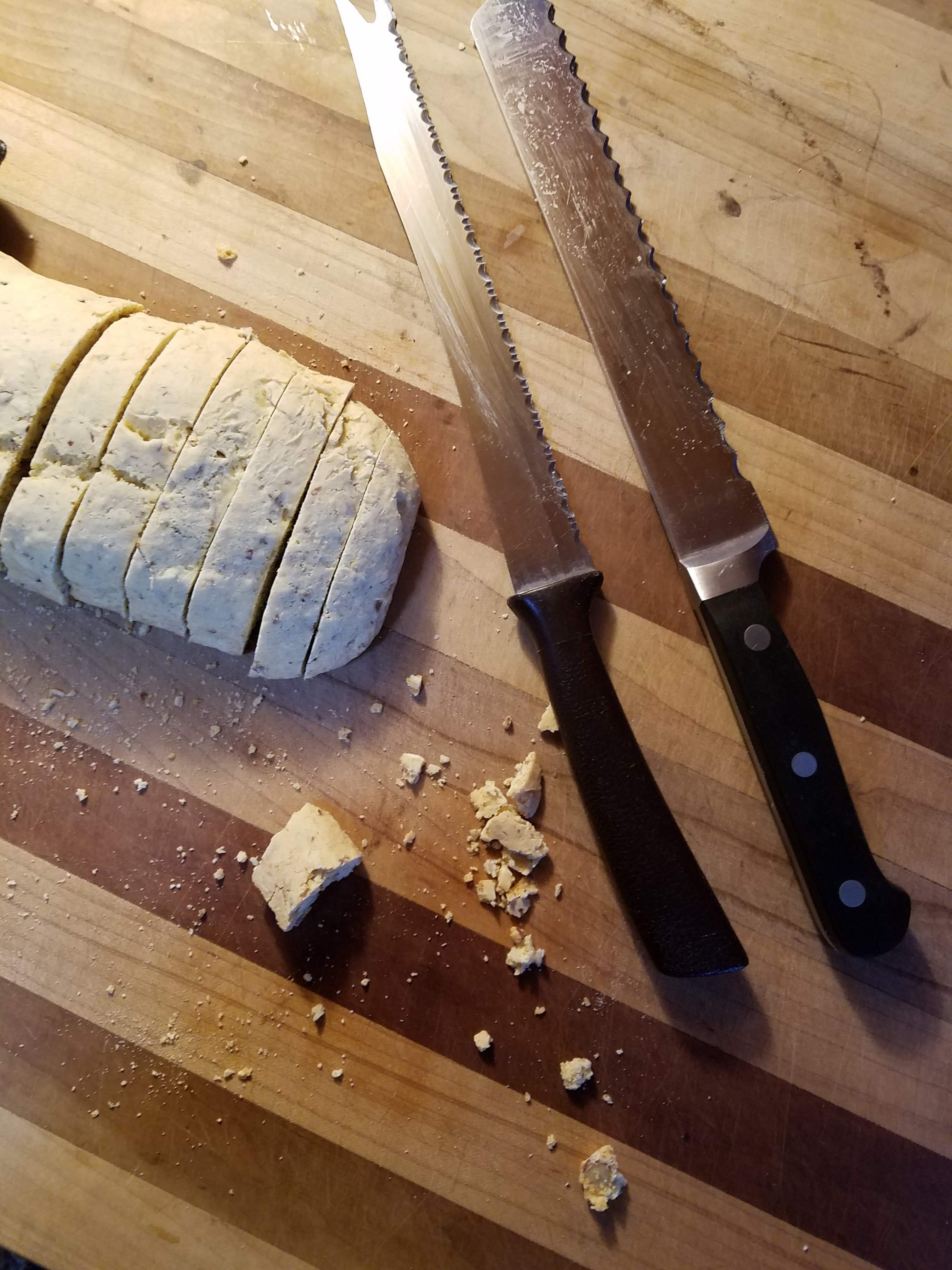 12.12 both knives2.jpg