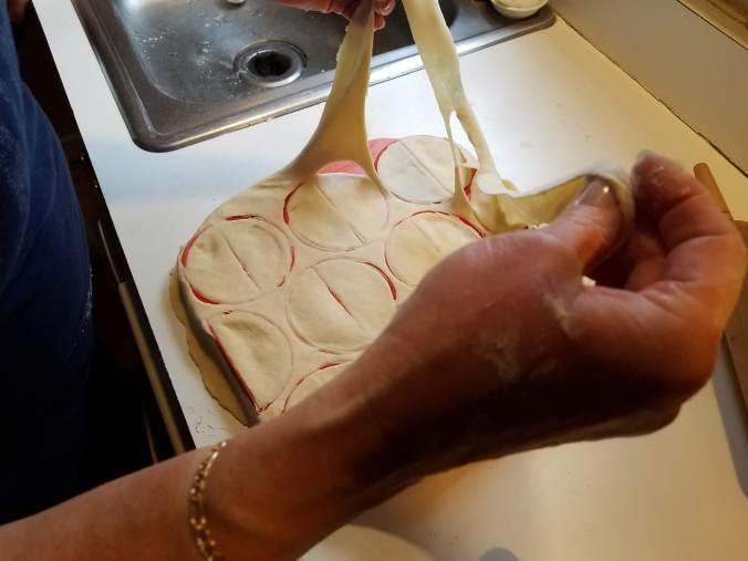 pulling dough.jpg