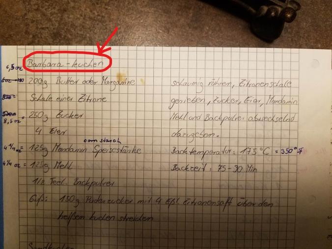 recipe_LI.jpg