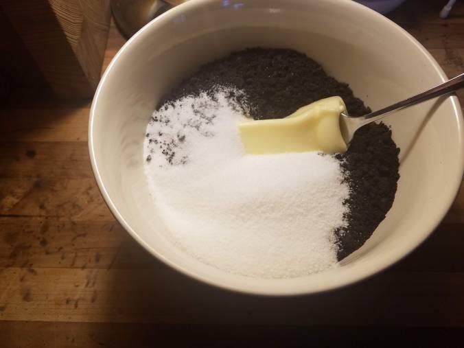 crumbs in bowl unmixed.jpg