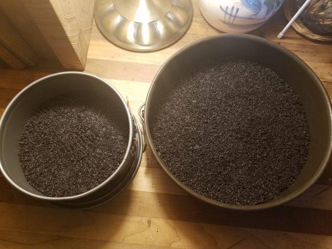 crumbs in pan.jpg