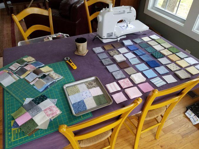 fabrics on table.jpg