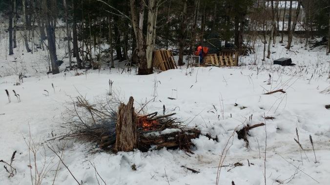 first campfire.jpg