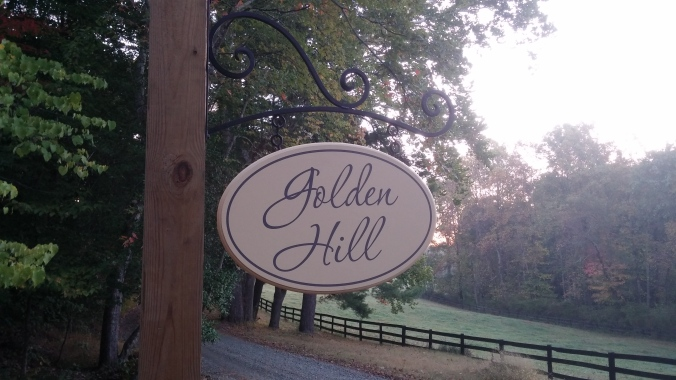 golden hill sign.jpg