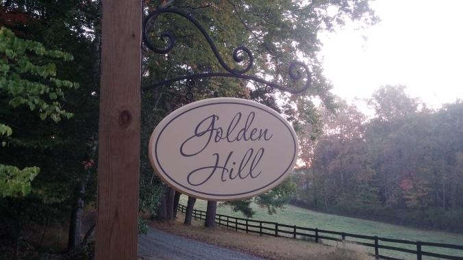 golden hill sign.jpg