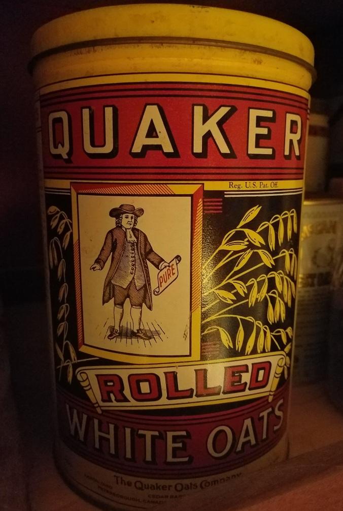 quaker oats tin cropped.jpg