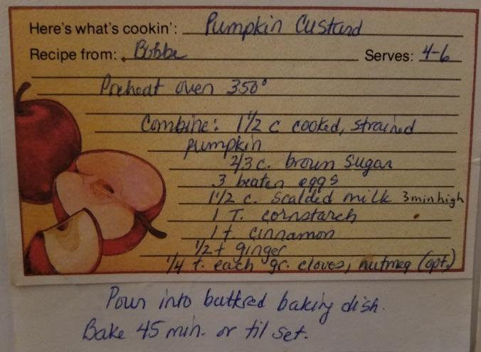 recipe cropped.jpg